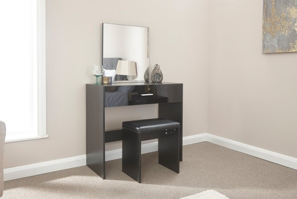 Ottawa Dressing Table Assembly Instructions (GFW)